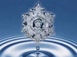 klyuchevaya-voda
