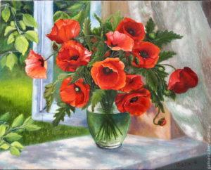 cvety13